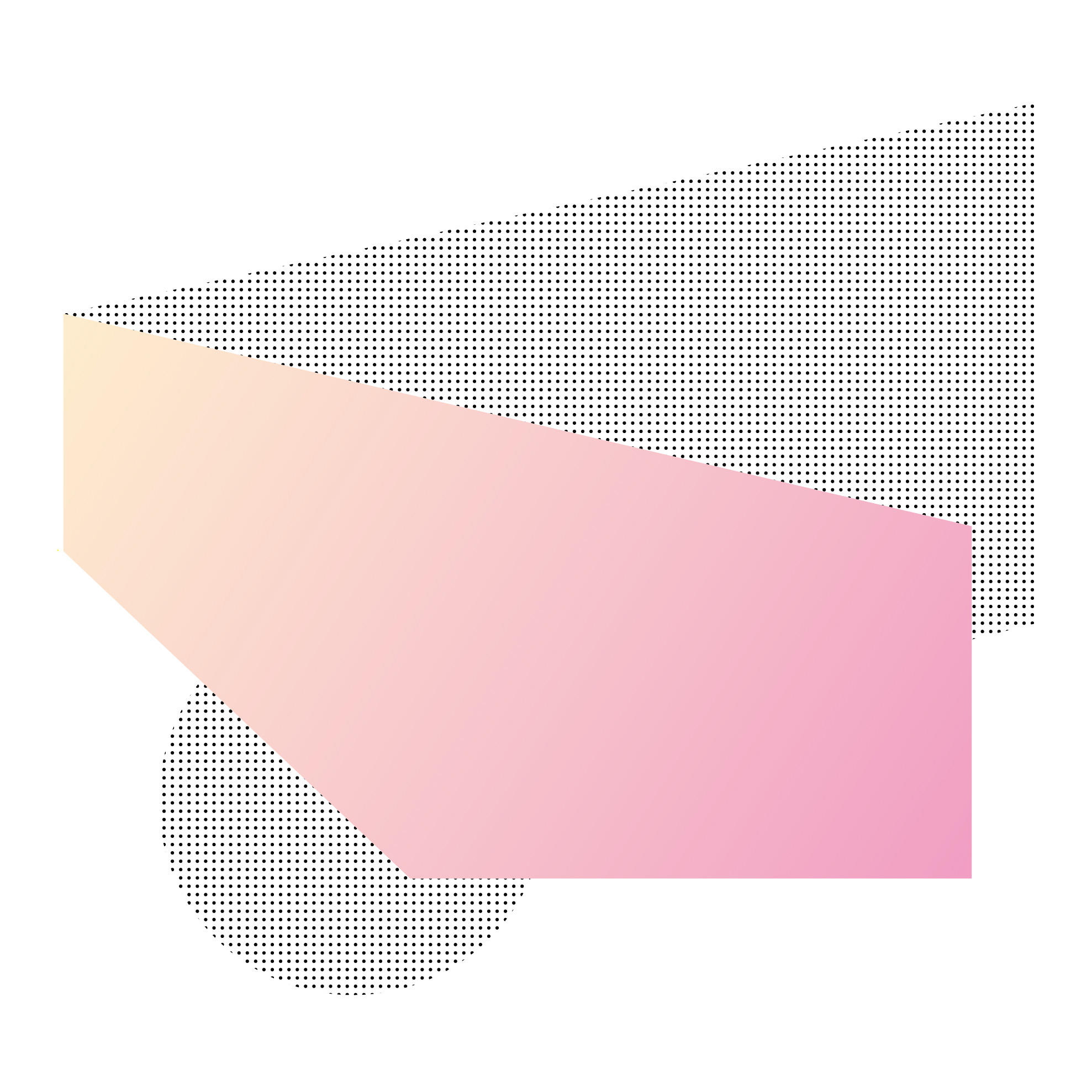 ALLES_LIEBE_nyukou0322_正方形.jpg