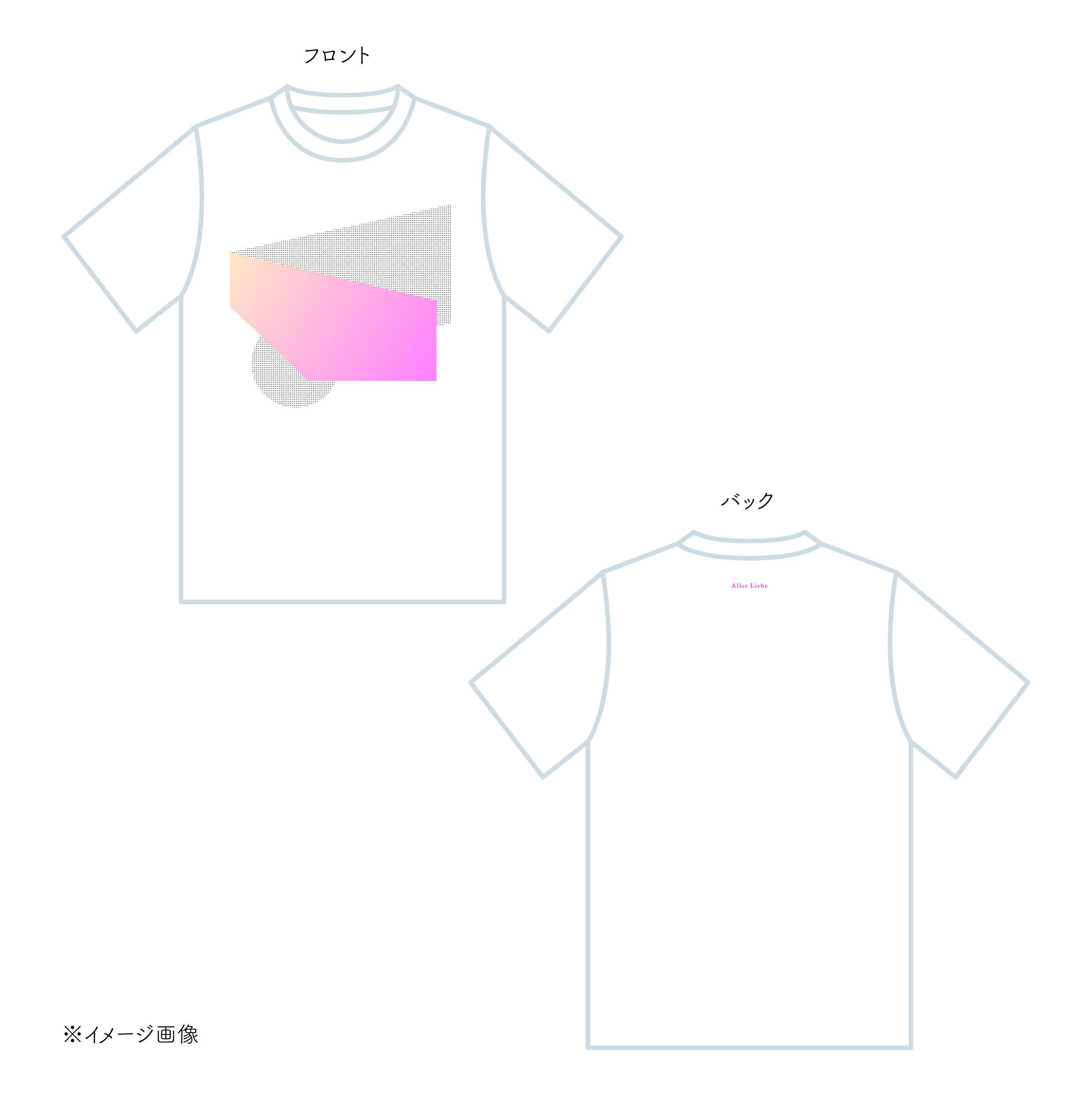 アイテム画像_ALLES_LIEBE_Tシャツ.jpeg