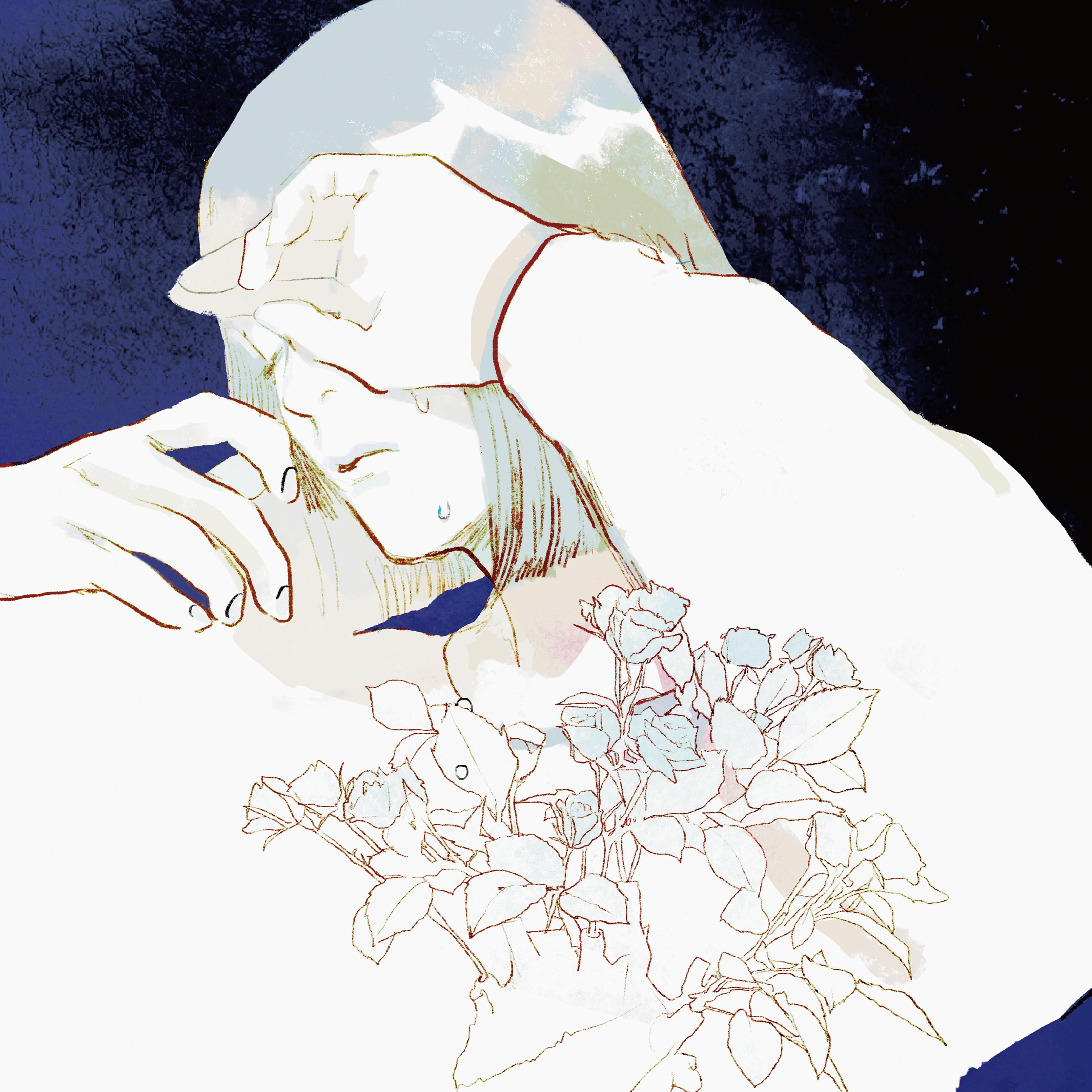 yourness_futari_jk_l.jpg